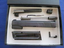 Colt 1911-1911 A1 .22 Cal Conversion Kit