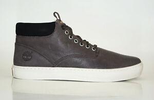 Timberland-Adventure-2-0-Cupsole-Chukka-Boots-Sneaker-Men-A12EU