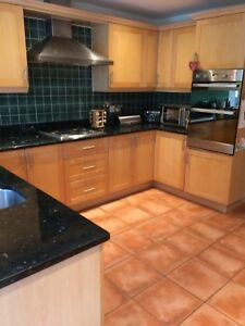 Complete Used Kitchens | eBay