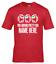 miniature 5 - AMONG US PERSONALISED Kids Gaming T-Shirt Crewmate Boys Girls Tee Top