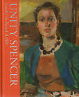Lucky to be an Artist by Unity Spencer (Hardback, 2015)