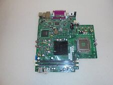 Genuine Dell Optiplex 755 USFF Desktop Motherboard  R092H