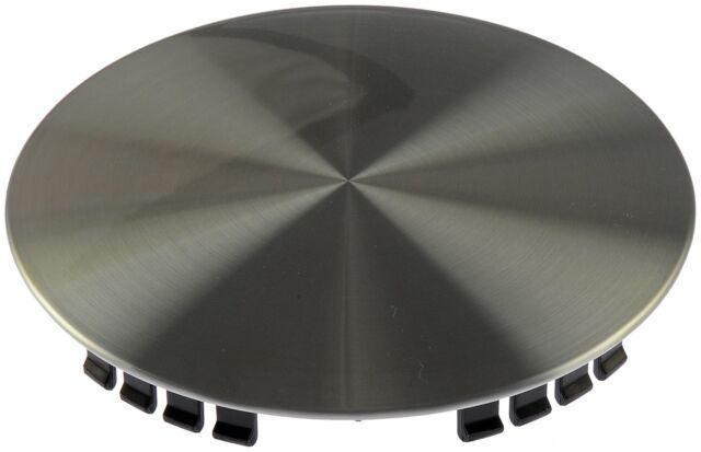 Wheel Cap Dorman 909-005