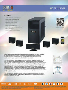 BNO-Acoustics-LK-61-Home-Theater-System