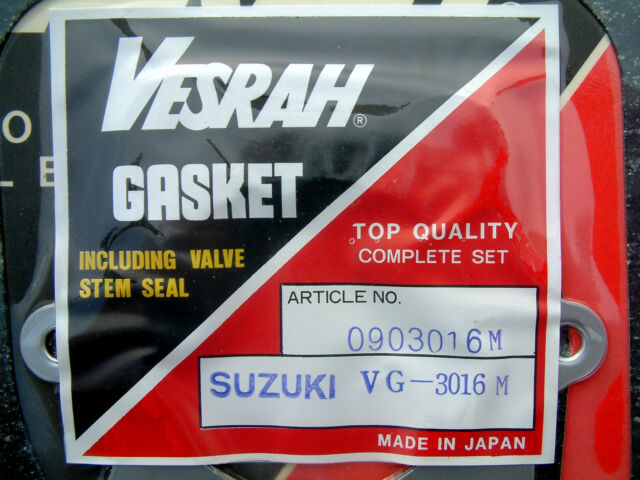 1985 Suzuki Lt F230 Wiring Harnes