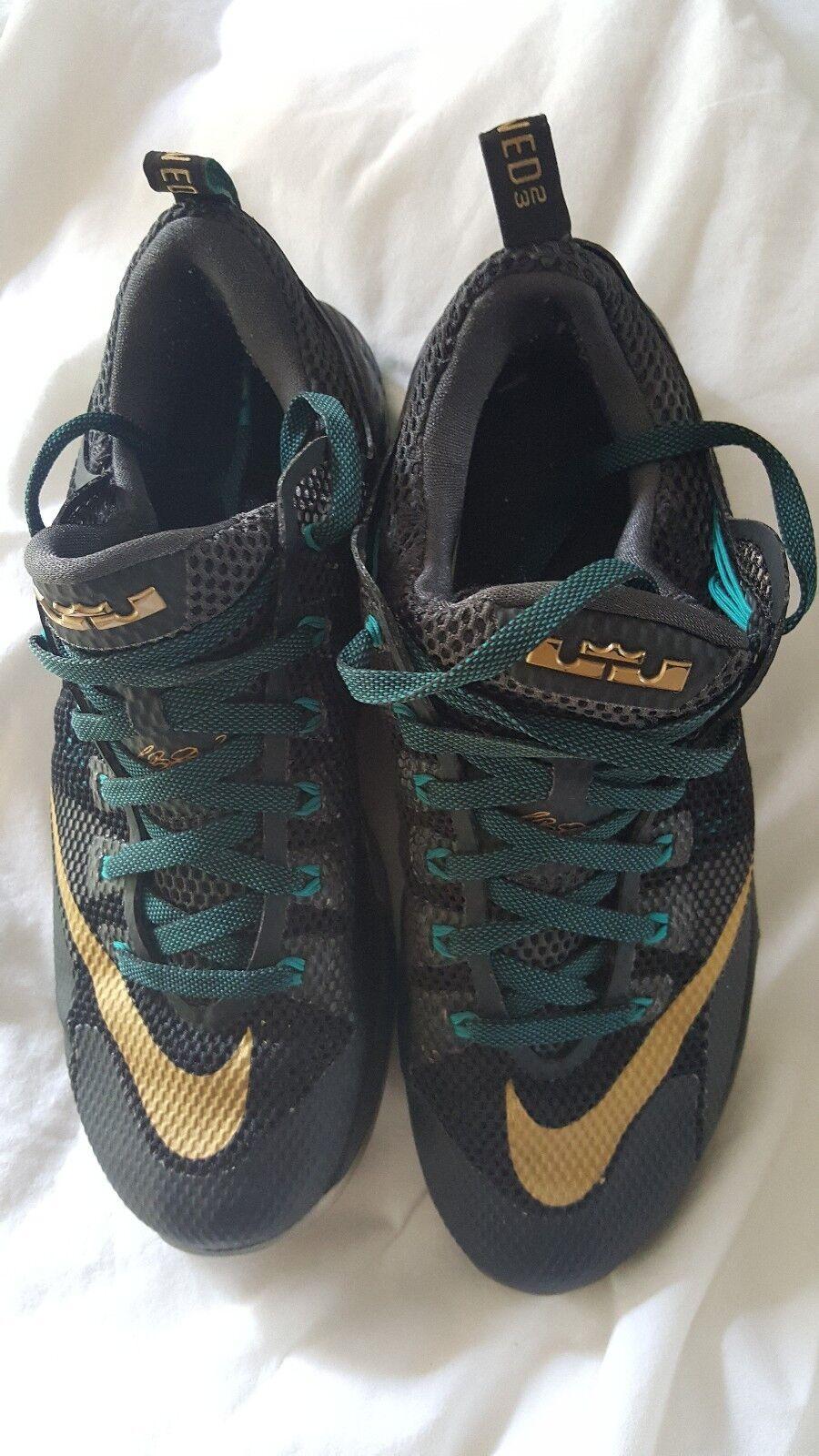 9837ad595f45 ... Nike Nike Nike Nike Nike Nike LeBron James XII Low