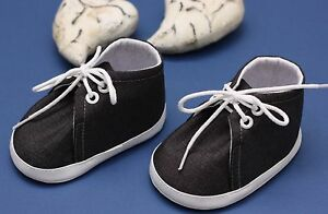 Taufschuhe Junge Babyschuhe Baby Schuhe Taufschuhe