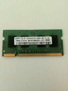 MEMORIA-RAM-1GB-DDR2-SODIM-PER-PC-PORTATILE-SAMSUNG-PC2-6400S-666-12-A3