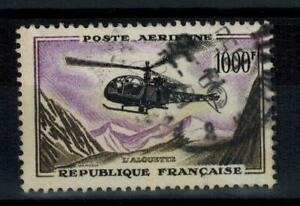 timbre-France-P-A-n-37-oblitere-annee-1959