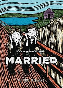 Married-Temporada-1-2-Discos-2014-Judy-Greer-Nat-Faxon-Jenny-Pizarra-Brett