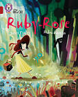 Ruby-Rose: Band 14/Ruby by Janet Foxley (Paperback, 2015)