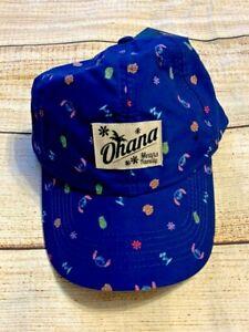 Disney Lilo /& Stitch Ohana cute funny family Men Women T-shirt Unisex V58