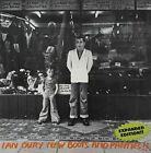 New Boots & Panties + Alternative Boots & Panties by Ian Dury & the Blockheads (Vinyl, Apr-2015)