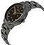 Citizen-Eco-Drive-Silhouette-Women-039-s-Crystal-Accents-Black-36mm-Watch-FD2047-58E miniature 2