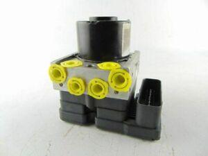 ABS-Pompa-Con-Centralina-9666392580-Citroen-C3-II-2