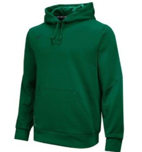 Nike Men/'s therma-fit Sideline KO Fleece Training Hoodie Big and Tall  $85.00