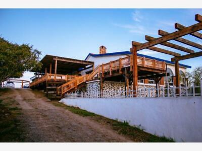 Finca/Rancho en Renta en Fracc Urbi Quinta del Cedro