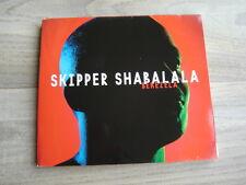 world CD north africa maskala OOP afrobeat SKIPPER SHABALALA Bekezela 2013