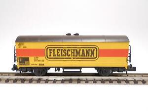 FLM PICCOLO Kühlwagen (41849)