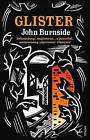 Glister by John Burnside (Paperback, 2009)