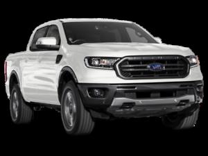 ford ranger   service repair manual owners