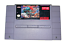 Street-Fighter-II-2-SUPER-NINTENDO-SNES-Game-Tested-Working-amp-Authentic miniature 1