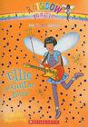 Ellie the Guitar Fairy by Daisy Meadows (Paperback / softback)