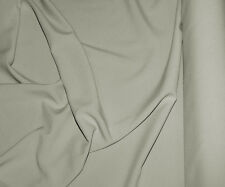 "POPLIN PLUS POLY  FABRIC KELLY  63/"" WIDE BY THE YARD"