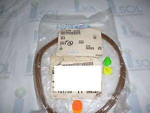 Oring AMAT 3700-02359 O Ring