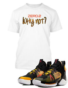 23 Tee Shirt to Match Air Jordan 13 He Got Game Shoe  Graphic Tee Big and Tall