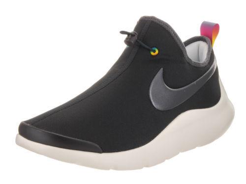 New Nike Men's Aptare Se 881988 003 athletic comfort light weight shoe