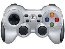 Logitech Logicool wireless gamepad F710  #441 F/S