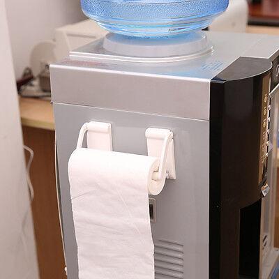 New Design  Paper towel Holder Kitchen paper towel rack for Refrigerator
