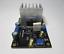 1pc-opa541-Module-Audio-Power-Amplifier-Board-Hochvolt-5a-Current-10v-40v Indexbild 4