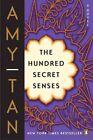 The Hundred Secret Senses by Amy Tan (Paperback / softback, 2010)