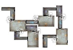 Modular-Dungeon-Tiles-Expansion-Digital-Download-D-amp-D-RPG-Dragons-Dnd-Pathfinder