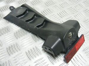 Triumph-Speed-Triple-1050-ABS-2015-Rear-Indicator-Mount-Panel-Marks-431