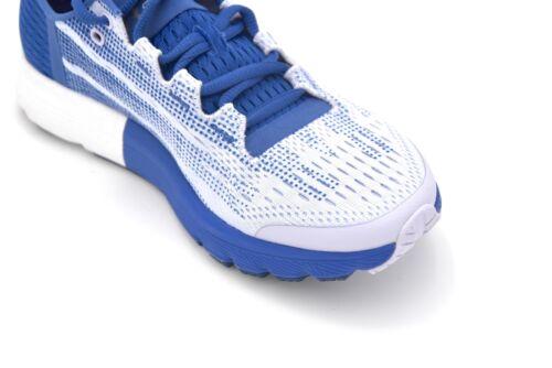 Deportivas Armour Ua Speedform 1285496 W Fitness Mujer Zapatillas Under Velociti qOtAq