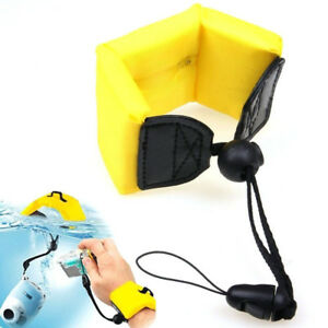 Universal-Waterproof-Float-Floating-Wrist-Strap-for-GoPro-Mobile-Phone-Camera