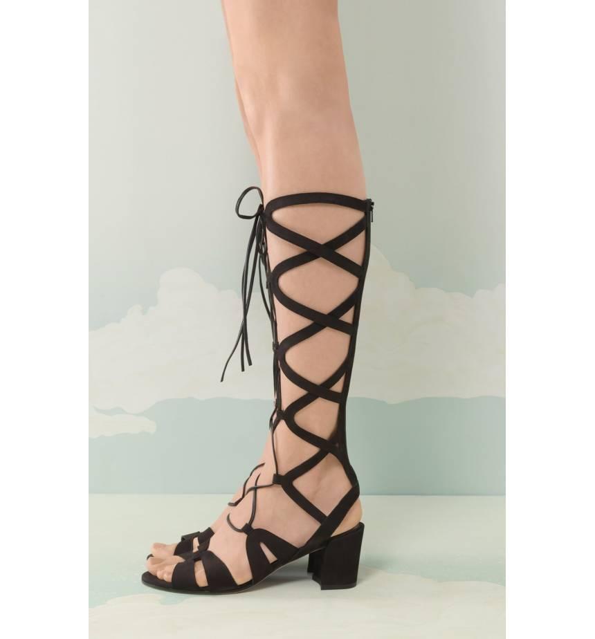 rag & mocassins bone albor chaîne des mocassins & mocassins noirs en cuir chaussure 38,5 edd67a