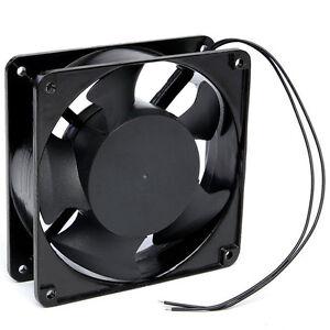 CASE-para-ordenador-RODAMIENTOS-BOLITAS-INDUSTRIAL-Ventilador-De-Refrigeracion