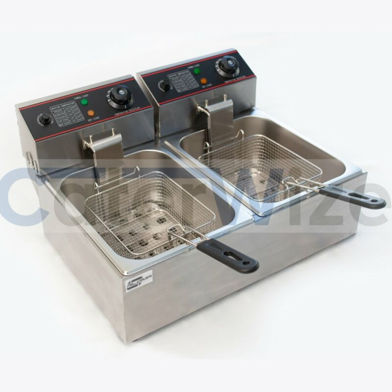 Take Away and Restaurant Equipment - BRAND NEW and BEST PRICES