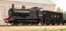 Bachmann 30-105 0-6-0 LMS 3F 3522 LOCO ONLY Split Ex Midland Marvel Set T48 Post