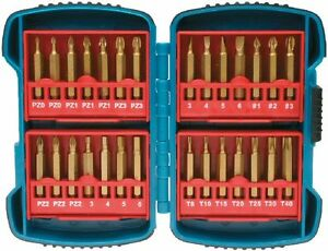 Makita-BIT-SET-50mm-28Stck-in-einer-Klappbox-P-51976