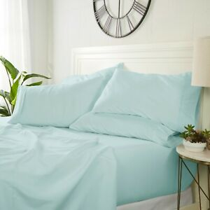 Luxury-Ultra-Soft-6-Piece-Sheet-Set-By-Sharon-Osbourne-Home