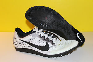 best service fb1d0 3a235 Image is loading NEW-NIKE-ZOOM-MATUMBO-3-TRACK-SPIKE-SHOES-