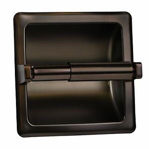 Oil-Rubbed-Bronze-Recessed-Toilet-Paper-Holder