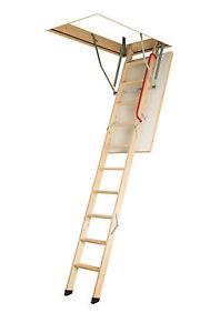 Bodentreppe-Dachbodentreppe-FAKRO-LWK-PLUS-VERSAND-kostenlos
