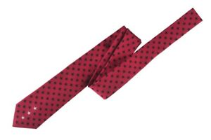 Givenchy-Tie-GV65LS-J1183-Starred-Red-Silk