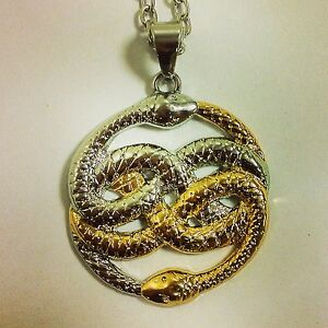 La storia infinita collana auryn aurin necklace neverending story image is loading the neverending story necklace neverending jeremy necklace neverending mozeypictures Choice Image